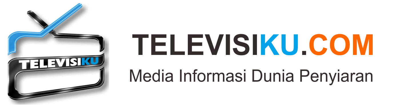 TELEVISIKU