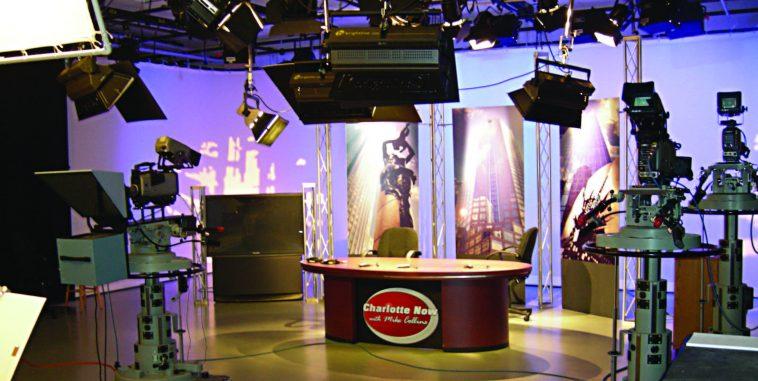 Sebelum Memutuskan Kuliah di Broadcasting, Kamu Harus Siap dengan 5 Resiko Ini!
